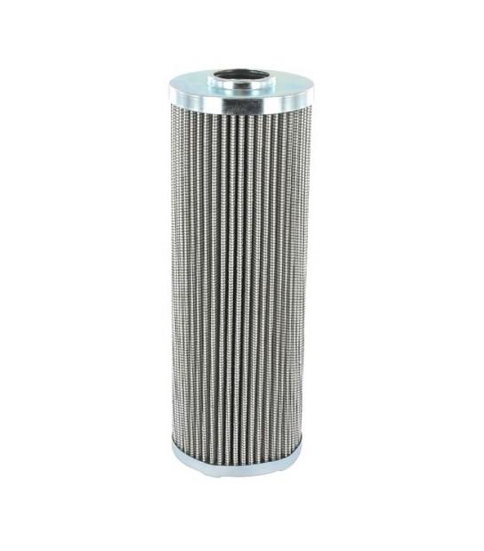 2020-FH50 Filtr hydrauliki Case CVX,New Holland TVT,192200280705 Filtry