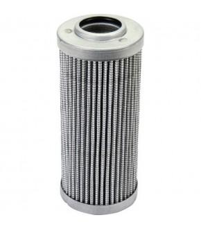 2020-FH52 Filtr hydrauliki Case Jx,New Holland,47128161, 47128208