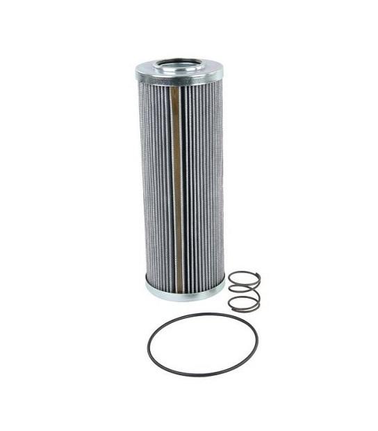 2020-FH53 Filtr Hydrauliki Case MXM,MXU,New Holland,47127431, 47131183, 47131184, 5198414, 84226260 Filtry