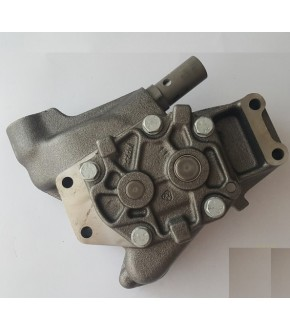 2060-POS13 Pompa oleju silnika Case,8045.05 - IVECO,98415162