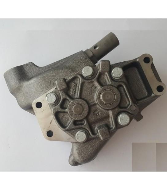 2060-POS13 Pompa oleju silnika Case,8045.05 - IVECO,98415162 Case,David Borwn, Pompy oleju silnika