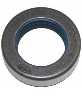 Uszczelniacz wału napędowego Case,John Deere,35x50x14mm,100752A1