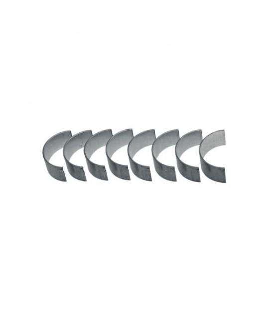 Zestaw panewek głównych (Standard) David Brown,Case,K928997