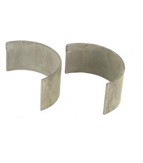 Panewki korbowe (para) Std. Case,3055218R1, 3055351R91,