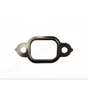 Uszczelka kolektora wydechowego Case,J905443, J927154,