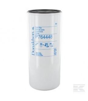3030-FO34 Filtr oleju silnika