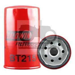 3030-FO35 Filtr oleju silnika Filtry