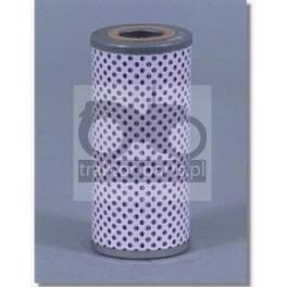 3030-FO39 Filtr oleju wkład Filtry
