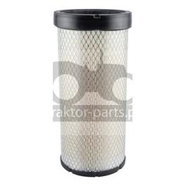 3020-FPO68 Filtr powietrza wew Filtry