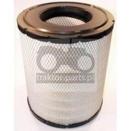 3020-FPO69 Filtr powietrza zew Filtry