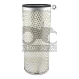 3020-FPO70 Filtr powietrza wew Filtry