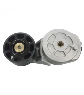2080-UC25 Napinacz paska Case MXM,New Holland TM,87801838, 87840057
