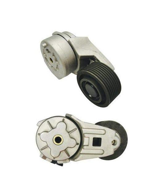 2080-UC26 Napinacz paska Case MX,New Holland T9000,J945849,87436755