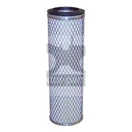 3020-FPO72 Filtr powietrza wew Massey Ferguson Filtry