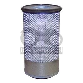3020-FPO73 Filtr powietrza zewn Massey Ferguson Filtry