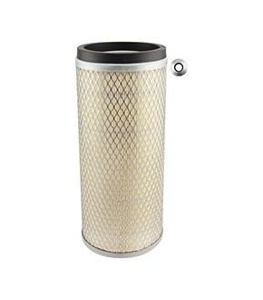 3020-FPO74 Filtr powietrza wew