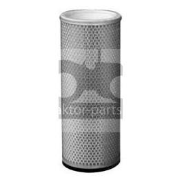 3020-FPO76 Filtr powietrza wew Massey Ferguson Filtry