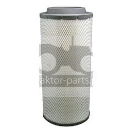3020-FPO79 Filtr powietrza zew,P782105, AF25767,AF26399,SL 81067,SL81067,C25710 Massey Ferguson Filtry