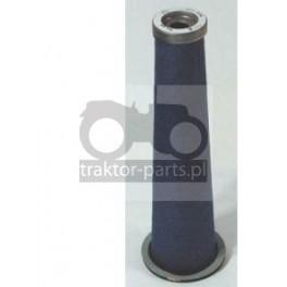 3020-FPO80 Filtr powietrza wew
