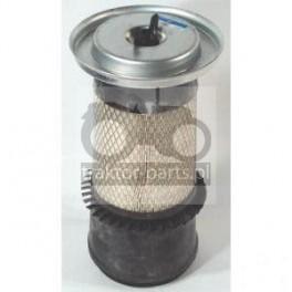 3020-FPO81 Filtr powietrza zew Filtry