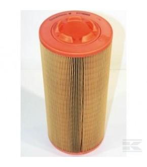 3020-FPO83 Filtr powietrza zewnetrzny