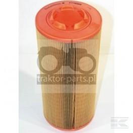 3020-FPO83 Filtr powietrza zewnetrzny Massey Ferguson