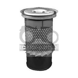 3020-FPO86 Filtr powietrza zew Filtry