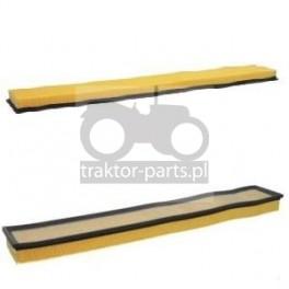 3020-FPO88 Filtr powietrza kabinowy Filtry