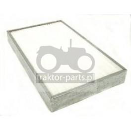 3020-FPO89 Filtr powietrza kabinowy Filtry