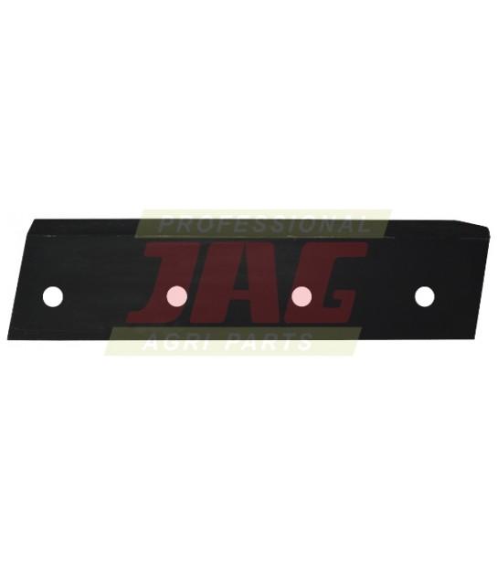 Nóż tłoka stały Welger AP630 , 0982.20.11.00 , 0982201100 , 6470982201100F