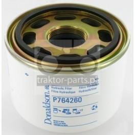 3020-FH59 Filtr hydrauliki