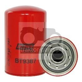 3020-FH61 Filtr hydrauliki Filtry