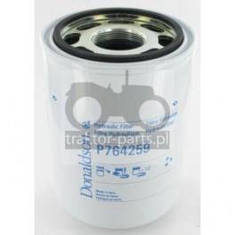 3020-FH62 Filtr hydrauliki Filtry