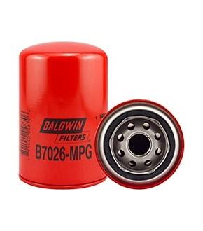 3020-FH63 Filtr hydrauliki