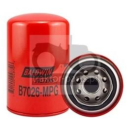 3020-FH63 Filtr hydrauliki Filtry