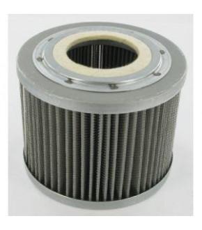 3020-FH65 Filtr hydrauliki