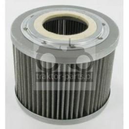 3020-FH65 Filtr hydrauliki Filtry