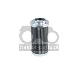 3020-FH66 Filtr hydrauliki Filtry