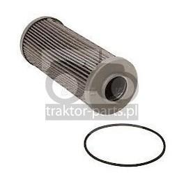 1120-FH67 Filtr hydrauliki Filtry