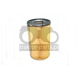 3020-FH71 Filtr hydrauliki