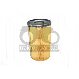 3020-FH71 Filtr hydrauliki Filtry