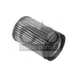 3020-FH72 Filtr hydrauliki Filtry