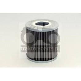 3020-FH74 Filtr hydrauliki Filtry