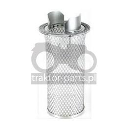 7020-FPO93 Filtr powietrza wew Filtry