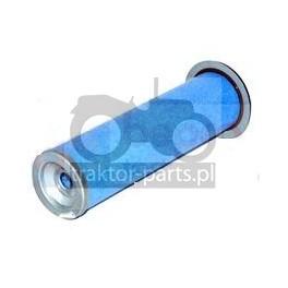7020-FPO95 Filtr powietrza wew Filtry