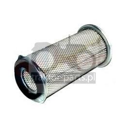 7020-FPO96 Filtr powietrza zew Filtry