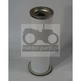 7020-FPO97 Filtr powietrza wew New Holland,Fiat,Ford Filtry