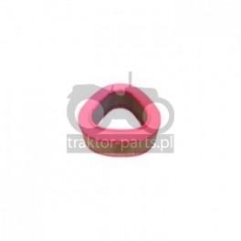 7020-FPO102 Filtr kabinowy,SKL 46362 , 84807659, AF27913, Filtry