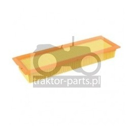 7020-FPO104 Filtr kabinowy Filtry