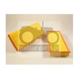 7020-FPO106 Filtr kabinowy